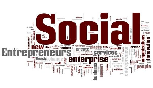 Thumbnail for - Конференция «Корпоративная социальная ответственность: на передовой мировых стандартов и практик»