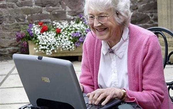 Thumbnail for - Представители бизнеса считают, что брать сотрудников возраста 50+ на работу выгодно