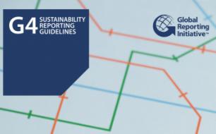 Thumbnail for - Презентация Руководства по отчетности в области устойчивого развития GRI — G4 в Москве