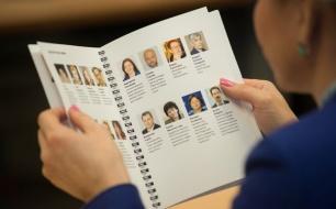 Thumbnail for - Эксперты составили портрет корпоративной благотворительности и ее лидеров последних лет
