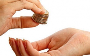 Thumbnail for - Исследование CAF: объемы благотворительности банков в 2014 году выросли, несмотря на снижение прибыли