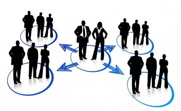 Thumbnail for - Каким должно быть настоящее партнерство для развития благотворительности?