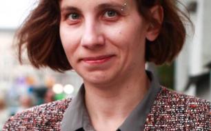 Thumbnail for - Юлия Ромащенко: прежде чем «причинять добро», нужно провести оценку