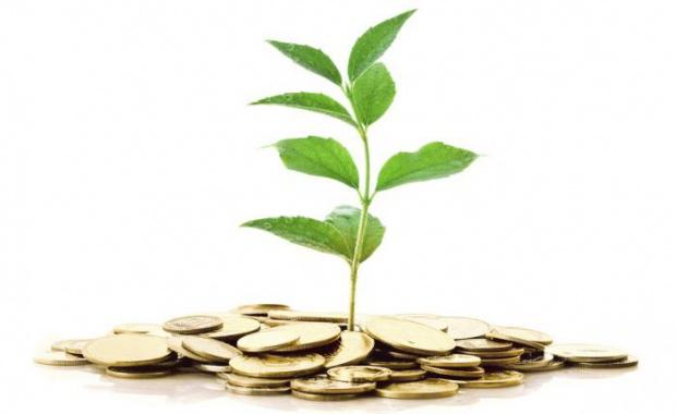Thumbnail for - Исследование: на что направляют социальные инвестиции телекоммуникационные компании