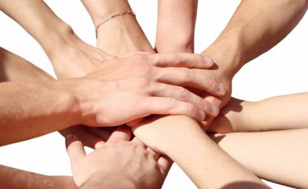 Thumbnail for - Конференция «Зачем заниматься корпоративной благотворительностью? Мнения бизнеса и СМИ»
