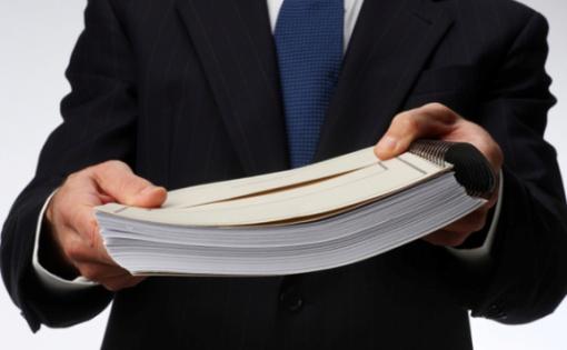 Thumbnail for - Мастер-класс по подготовке отчета в области устойчивого развития «Трудные вопросы определения существенности нефинансовых отчетов»