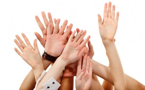 Thumbnail for - VII Московский международный форум «Корпоративное волонтёрство: бизнес и общество»