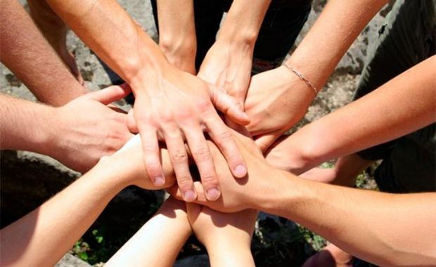 Thumbnail for - Корпоративная благотворительность в кризис: партнерство, фандрайзинг и «дело чести»