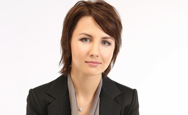 Thumbnail for - Юлия Левкович: «Создавая  ценности – инвестируем в общее будущее»