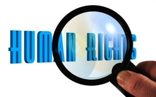 Thumbnail for - Бизнес и права человека. Практическое пособие.