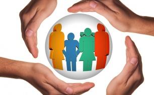 Thumbnail for - Бизнес и права человека: краткое введение