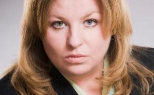 Thumbnail for - Светлана Герасимова: как преодолеть стремление заработать любой ценой
