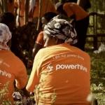 Thumbnail for - Голландские компании и КСО на международном уровне