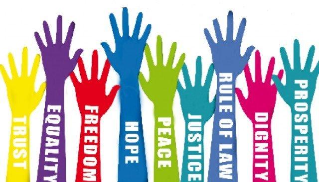 Картинки по запросу права человека