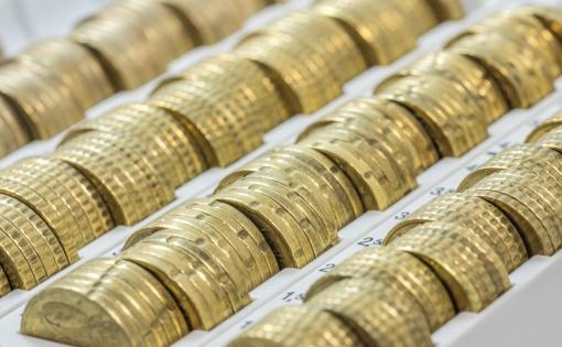 Thumbnail for - Круглый стол «Микрофинансирование социально значимого бизнеса»