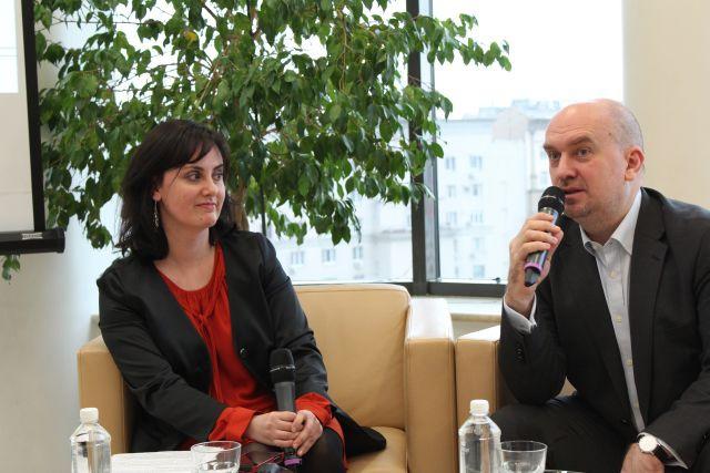 Boris-Tkachenko-i-Aleksandra-Boldyreva
