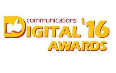 Digital-Awards-390x244