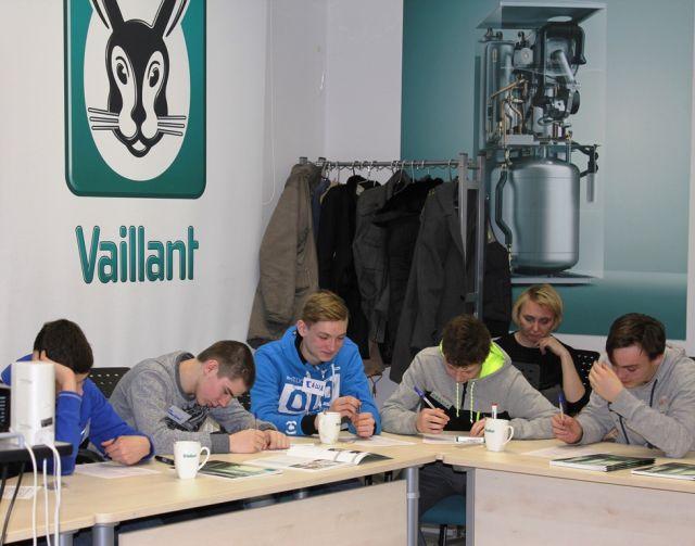 Kompaniya-Vaillant-i-deti-2