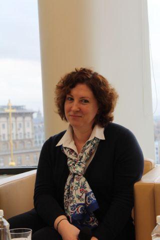 Natalya-Kaminarskaya