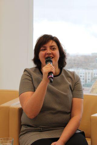 Olga-Barnashova