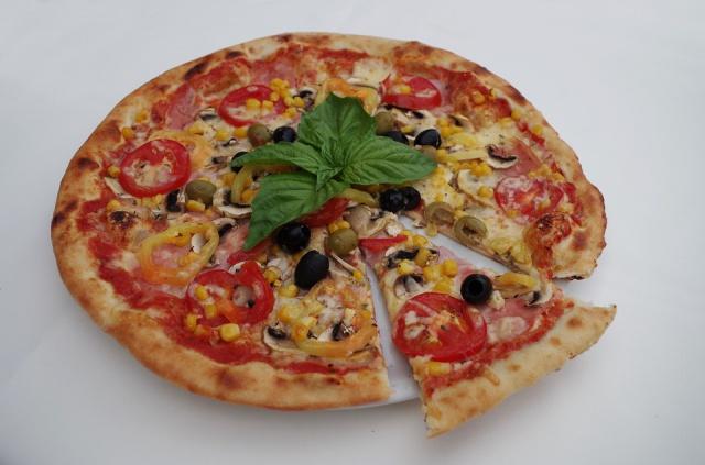 pizza-1081534_960_720