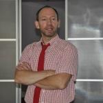 Thumbnail for - Интервью с Рольфом Швери о сходстве и различии КСО в России и на Западе