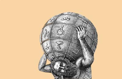 Thumbnail for - XII ежегодная конференция «Благотворительность в России»