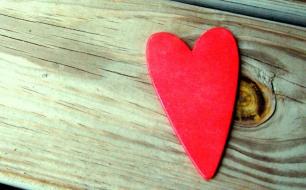 Thumbnail for - Бесплатная лекция «Проверь сердце»
