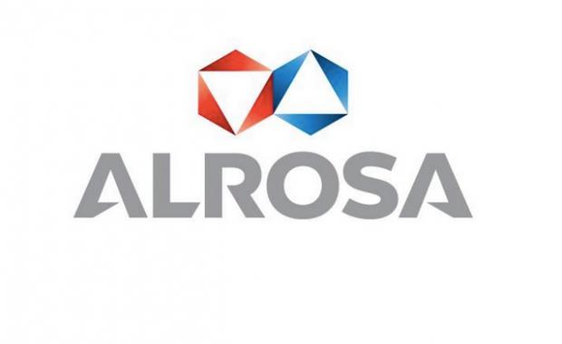 Thumbnail for - Компания «Алроса» обнародовала свою социальную политику