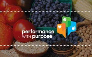 Thumbnail for - Компания PepsiCo анонсировала план устойчивого развития до 2025 года