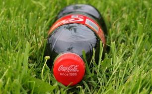Thumbnail for - Coca-Cola HBC огласила новые цели в области устойчивого развития до 2020 года