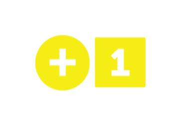 Thumbnail for - Пресс-конференция, посвященная запуску проекта «+1» и старту деятельности Ассоциации участников рынка социальных инвестиций и социальных коммуникаций