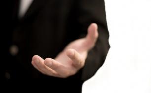 Thumbnail for - Команда «Трансперенси Интернешнл – Р» оценила прозрачность корпоративной отчетности