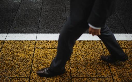 Thumbnail for - Социальный форум «Ответственное взаимодействие бизнеса и власти в интересах социального развития»