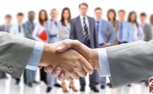 Thumbnail for - Семинар «Алхимия партнерского проекта: будущее корпоративных коммуникаций»