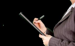 Thumbnail for - Заседание «Ответственная деловая практика и публичная нефинансовая отчетность»