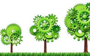 Thumbnail for - Конференция «Цели устойчивого развития: возможности применения ЦУР для российских городов и инструменты оценки их развития»