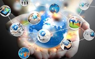 Thumbnail for - Шестая конференция «Социальный маркетинг и КСО»