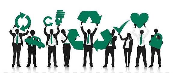 Thumbnail for - XV Международная научно-практическая конференция  «Корпоративная социальная ответственность и этика бизнеса»
