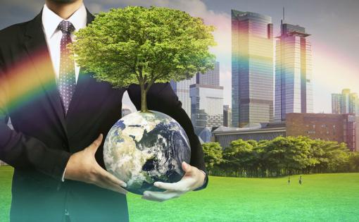 Thumbnail for - Заседание Комитета по корпоративной социальной ответственности