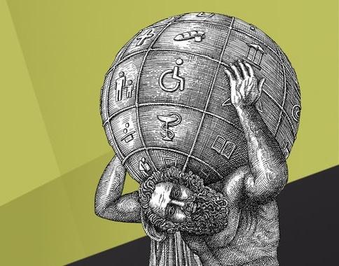 Thumbnail for - Ежегодная конференция «Благотворительность в России»