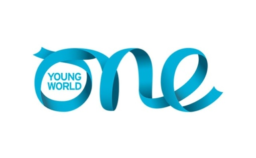 Thumbnail for - Форум One Young World 14-15 февраля