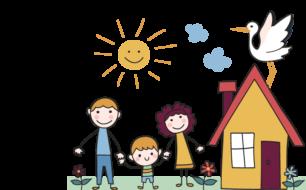 Thumbnail for - КСО: курс на защиту детства